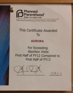 plannedparenthood108
