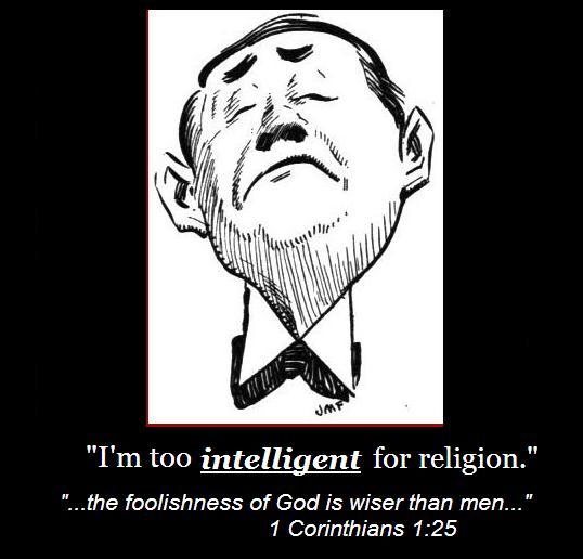 wiserthanmen