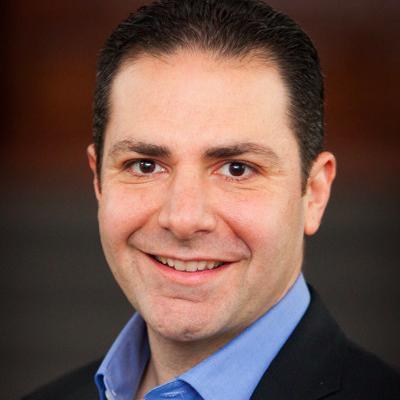 Chris Castaldo