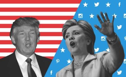 trump election article